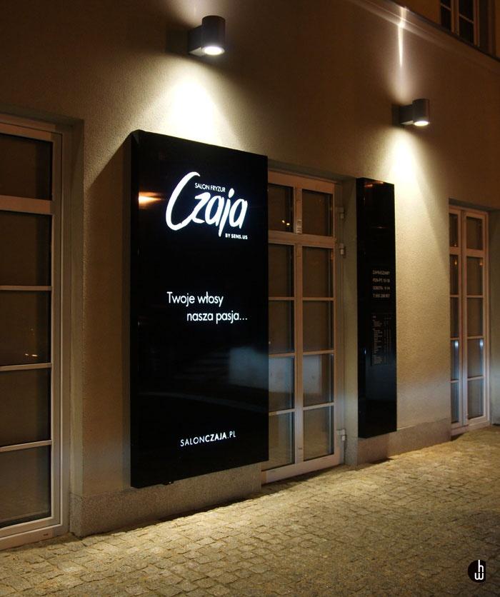 We Love To Brand Factory Form Strony Www Wizerunek Firm Logo